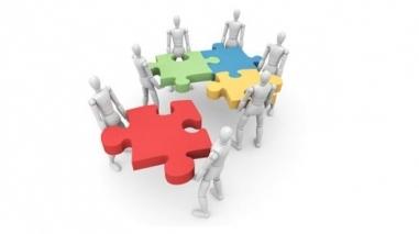 """NERBE e IPBeja desenvolvem parceria para aproximar """"academia das empresas"""""""