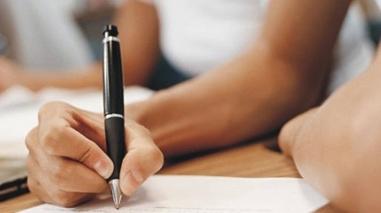 Câmara de Beja abre candidaturas para bolsas de estudo