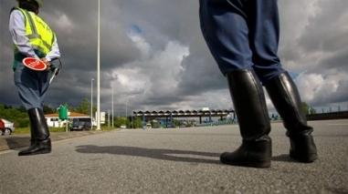 Despiste de veículo entre Vidigueira e Portel provoca vítima mortal