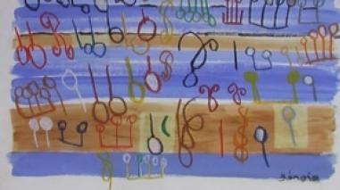 """EDIA mostra exposição de arte """"numa perspectiva diferente"""""""