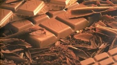 Delícias do chocolate para provar até domingo em Grândola