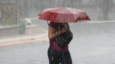 Previsão de chuvas fortes coloca distrito de Beja em alerta Amarelo