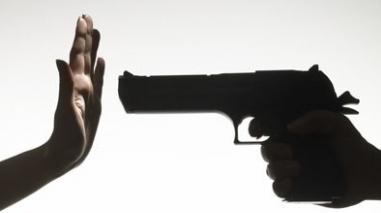 Criminalidade aumenta no distrito de Beja no primeiro semestre de 2012