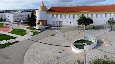 IPBeja assinala início solene do ano lectivo e inaugura novo edifício da ESTIG