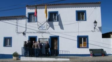 Câmara de Aljustrel contesta extinção da freguesia de Rio de Moinhos