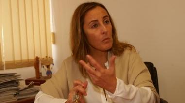 """Presidente da CVRA garante que vinhos da região de Beja """"têm prestígio"""""""