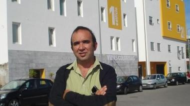 Cercibeja inaugura nova residência no final de Novembro