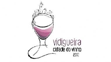 """Vidigueira vai ser a """"Cidade do Vinho"""" durante o ano de 2013"""
