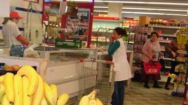 Beja: Credores votam plano de viabilização da Proletário Alentejano em Dezembro