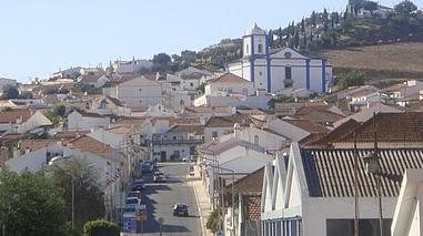 Câmara de Aljustrel contesta integração do concelho na Comarca de Ourique