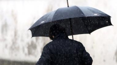 Mau tempo provocou inundações e quedas de árvores no Baixo Alentejo