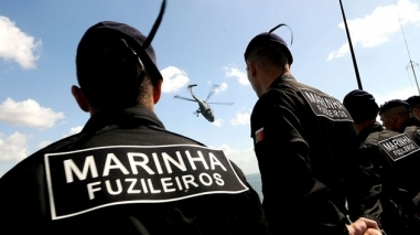Marinha assume responsabilidade por ferimento de pescador desportivo em Grândola