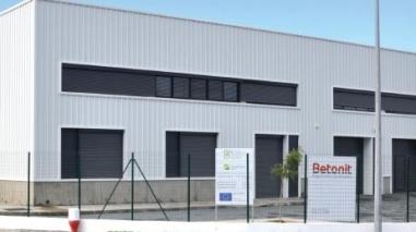 Câmara de Ferreira do Alentejo inaugura novo Ninho de Empresas