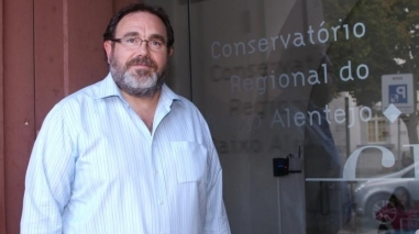 Conservatório Regional do Baixo Alentejo não corre risco de encerramento