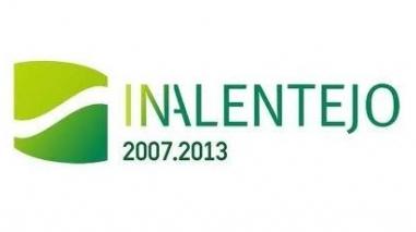 InAlentejo disponibiliza 68 milhões de euros para projectos de 77 empresas alentejanas