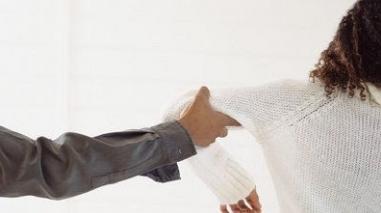 Seminário em Odemira debate igualdade de género e violência doméstica