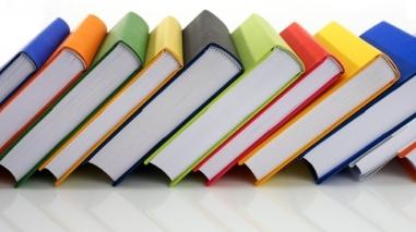 Biblioteca de Castro Verde promove workshop sobre literacia na primeira infância