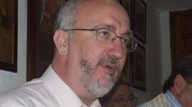 Ceia da Silva reeleito presidente da Turismo do Alentejo