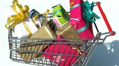 Campanha de Natal recolhe bens para famílias carenciadas em Odemira