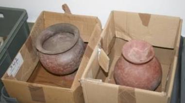 Encontro assinala 30 anos de trabalhos arqueológicos em Garvão