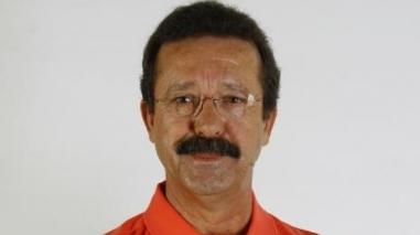 PS candidata Canudo Sena à Câmara de Moura nas autárquicas de 2013