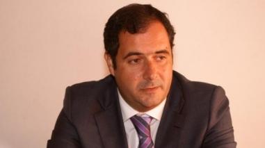 Deputado do PSD propõe delegação do Instituto do Território em Beja