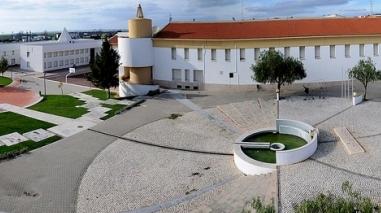 IPBeja adere à Rede Portuguesa para o Desenvolvimento do Território