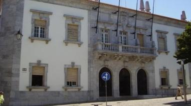 Câmara de Beja lança Orçamento Participativo para 2013 e 2014