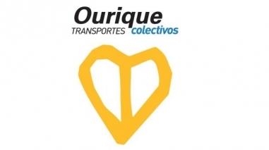 Câmara e Junta de Ourique criam serviço de transporte colectivo gratuito