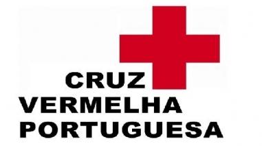 Cruz Vermelha vai criar lar para idosos nas antigas instalações da ESTIG
