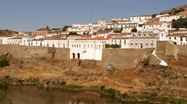 Câmara de Mértola lança livro para celebrar 500 anos do foral manuelino da vila