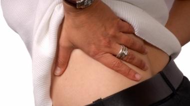 Alentejo sem médicos reumatologistas há quatro meses