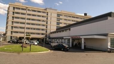 Urgência do Hospital de Beja informa utentes sobre custos dos serviços