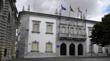 Câmara de Beja vai aderir ao Instituto do Território
