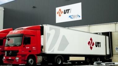 Operadora logística UTi Portugal investe no aeroporto de Beja