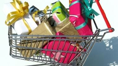 Campanha promove compras de Natal no comércio tradicional de Beja