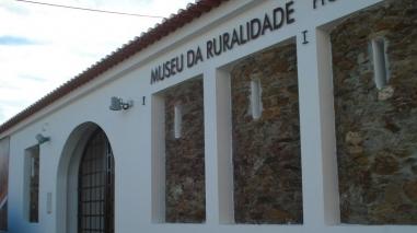 Cultura e luta mineira debatidos no Museu da Ruralidade de Entradas