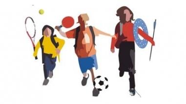 """Câmara de Aljustrel promove """"domingos desportivos"""" para a população"""