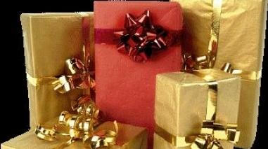 Câmara de Castro Verde organiza venda de Natal de produtos regionais