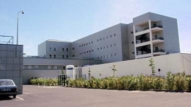 Governo exige redução de custos no Hospital do Litoral Alentejano