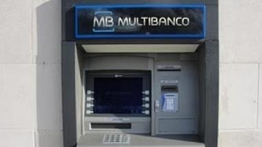 Caixa multibanco assaltada em Santiago do Cacém com explosivos