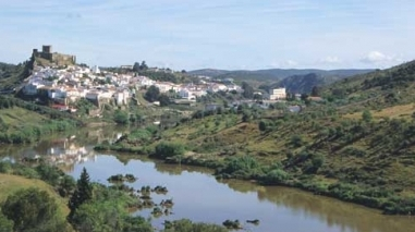 Buscas para encontrar idosa desparecida em Mértola terminaram sem sucesso