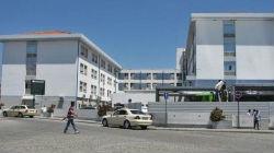 Hospital de Évora tem consulta de