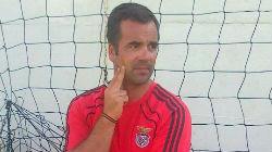 Jorge Palma lidera prospecção