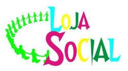 Loja Social de Ferreira do Alentejo