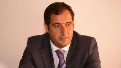 Deputado Mário Simões (PSD)