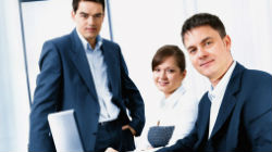 Programa do IEFP envolve