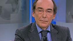 Artur Baptista da Silva dirigiu
