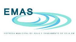EMAS de Beja define 2013