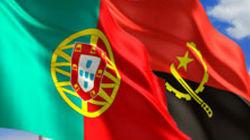Delegação de Angola